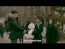 Seulgi & Wendy (Red Velvet) - Don't Push Me (OST Uncontrollably Fond) (рус. саб)