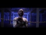 Lil Wayne, Wiz Khalifa &amp Imagine Dragons  VA - Sucker for Pain, 2016