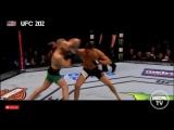 Conor McGregor vs Nate Diaz 2 - Fight Highlights ¦ Конор МакГрегор vs Нейт Диас - Лучшие Моменты Боя