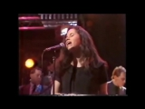 10,000 Maniacs    - Cant Ignore The Train-