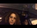 Ирина Горбачева | Irina Gorbacheva (Smack My Bitch Up)