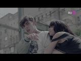 #Новинка на RU.TV. Анна Плетнева - Сильная Девочка