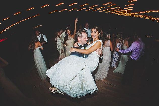 Волгоградский свадебный ведущий: небольшое путешествие. Ведущий на Вашей свадьбе, тамада удивительных торжеств и необыкновенных корпоративов, Павел Июльский! +7(937)-727-25-75 и +7(937)-555-20-20