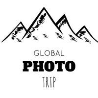 globalphototrip