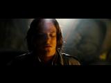 Batman v Superman: Dawn of Justice | Бэтмен против Супермена: На заре справедливости [2016] (Удаленный фрагмент)