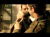 Злоключения за границей: 1 сезон 1 серия / Осада в джунглях