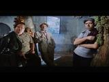 Кавказская пленница, или Новые приключения Шурика/ (1966) Фан-ролик