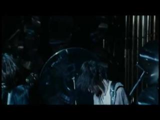 Гарри Поттер и Кубок огня/Harry Potter and the Goblet of Fire (2005) Удаленный фрагмент