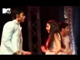 Kaisi yeh yaariyan- disco diwana performance by fab5 & Nh3