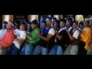 1997 Ziddi - Mera Dil Le Gayee