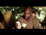 Floyd Mayweather _ GIRLS _ CLUBS _ Флойд Мейвезер