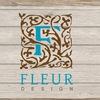 Компания FLEUR-Design (Беларусь). Скрапбукинг
