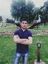 Samandar Dadaev. Фото №3