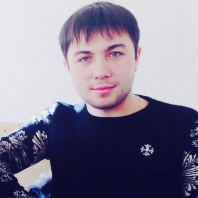 Денис Мыльников