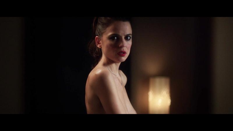 Елена анайя секс видео извиняюсь