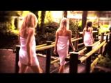 Sagi Rei - L`Amour Toujours Official Video 1080HD