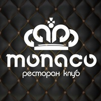 monacoclub73