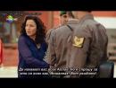 Госпожа Дила финальная 123 124 серия с русскими субтитрами