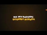 MiatriSs - Хватит (OST