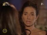Сериал Зорро Шпага и роза (Zorro La espada y la rosa) 033 серия
