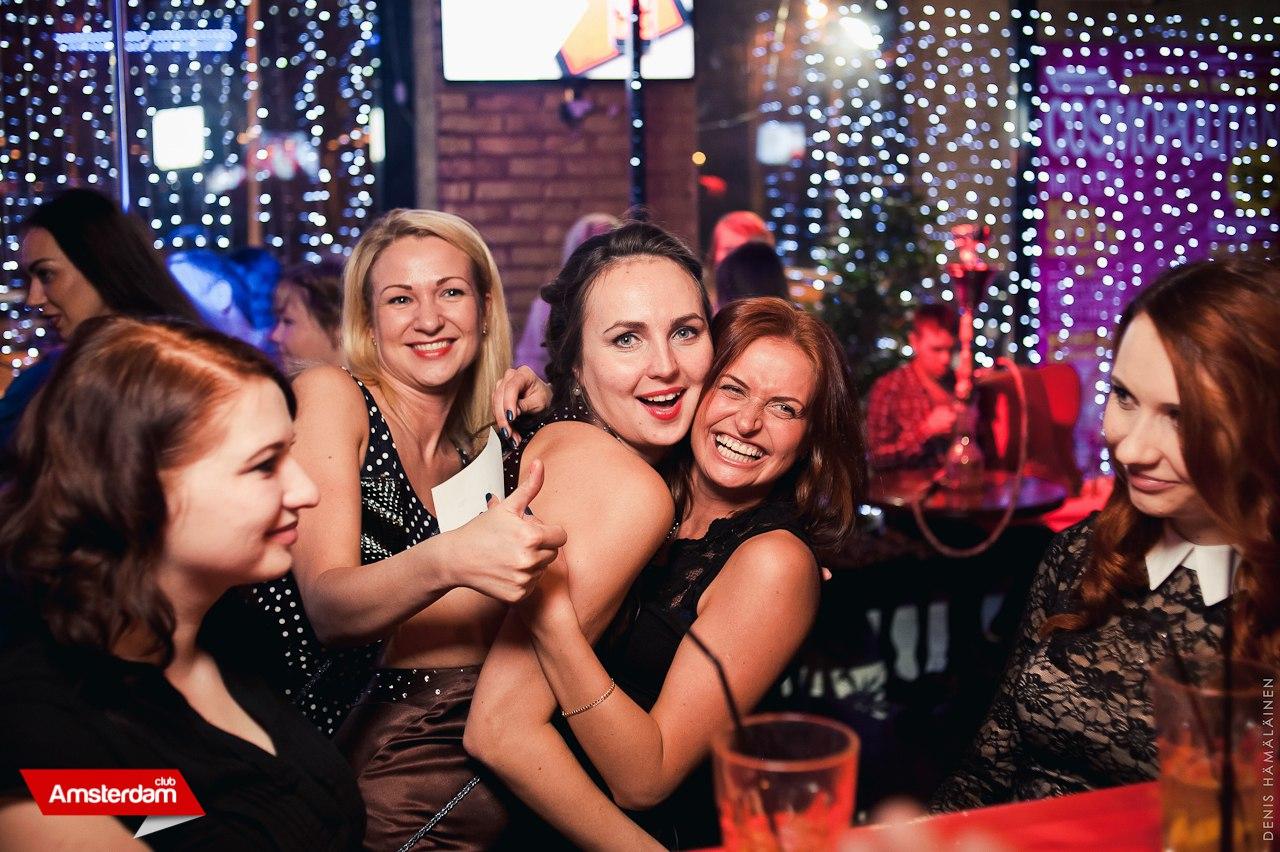 Свинг клуб красноярск - Онлайн нарезки 18+ для самых отчаянных ...