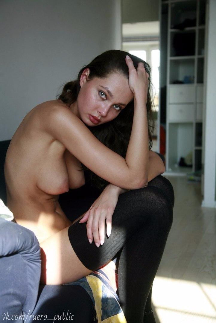 Sex mms of isabella kaif video