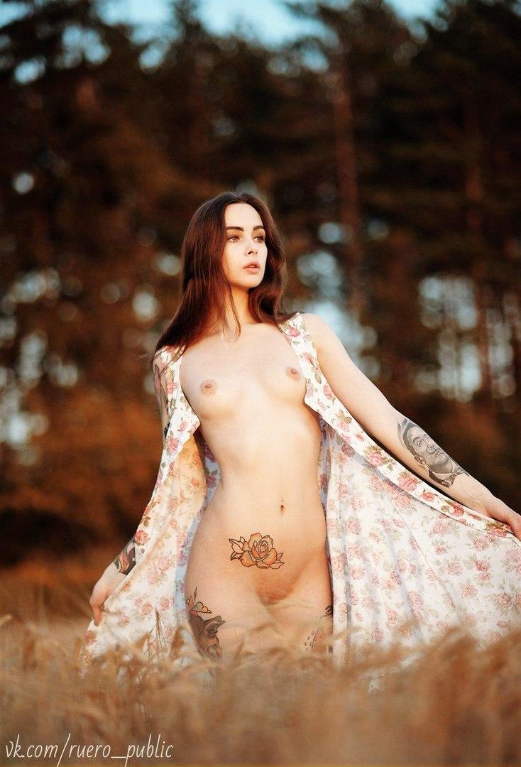 Big natural tits hot sex movies