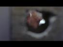 The Voyeur (Two Moon Junction, 1988 / Sherilyn Fenn  Richard Tyson)