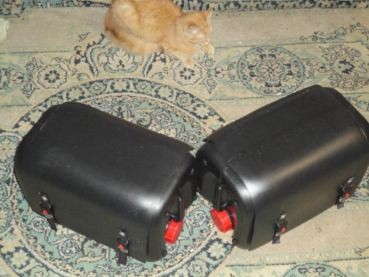 Что можно сделать из старого чемодана: 10 вариантов и 66 фото