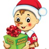 Bartolucci - подарки для самых любимых