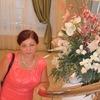 Svetlana Chekvanova