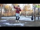 VideoShok 💥 Кузнечик
