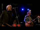 Elvin Bishop Thats My Thing - Live In Concert (2012)