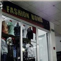 club_fashionbomb