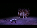 """Театр""""СОРВАНЦЫ"""",г.Харьков-Украина,ПАРАЛЛЕЛЬНЫЕ МИРЫ-2016"""