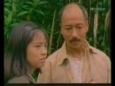 Зимний бамбук ( Bambus Im Winter )(1991)