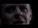 Молчание ягнят _ The Silence of the Lambs (1991) [720p]