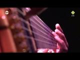 BB KING, JOE BONAMASSA, GEORGE BENSON : North Sea Jazz 2009@