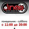 Jinqo.ru мотоэкипировка, расходники, запчасти