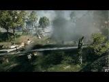 Братан (Battlefield 3)