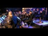 Djangology - James Carter &amp Stochelo Rosenberg &amp The Amazing Keystone Big Band