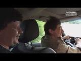 Вайн от Кулика: Лайфхак что делать если надоел шансон в машине (#ЕвгенийКулик)