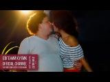 Вайн от Кулика: Этот поцелуй для ВАС (#ЕвгенийКулик) [#Нормверсия]