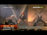 Лада Дэнс - Baby tonight (Девочка ночь) (REAL HD)