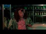 Римини, Римини / Rimini Rimini (комедия, 1987) - ч 8