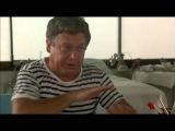 Римини, Римини / Rimini Rimini (комедия, 1987) - ч 2