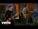 Weezer Buddy Holly AOL Sessions
