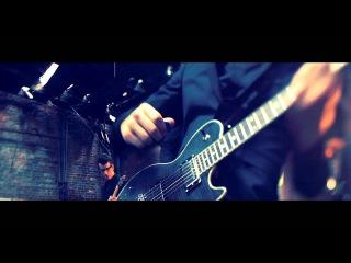 The Funeral Portrait - Casanova (C'est La Vie) (OFFICIAL MUSIC VIDEO)