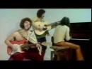Mungo Jerry - Baby Jump / France TV-Show 1971
