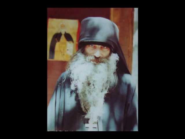 Часть 3. Руская Церковь и Вавvлонская блудница.
